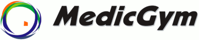 MedicGym__Logo